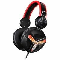 Game Headset T10