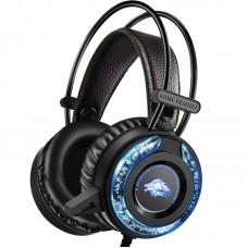 Game Headphones A5