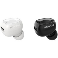Borofone BC28
