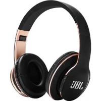 JBL E17BT