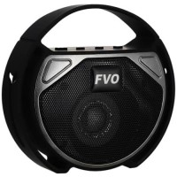 FVO BS-156