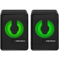 Fantech Beat GS 203