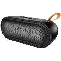 Borofone BR8 Broad Sound Sports