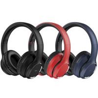 Bluetooth ადაპტერი