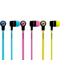 Nike NK-18