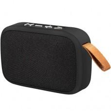 BT Speaker Y3