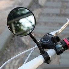 ველოსიპედის სარკე