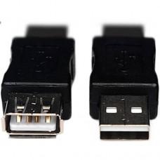 USB ადაპტერი