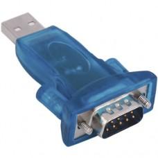 RS232 / USB ადაპტერი