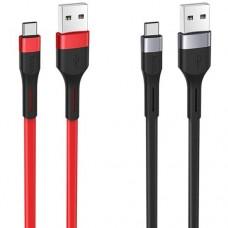 hoco X34 (USB Type-C)