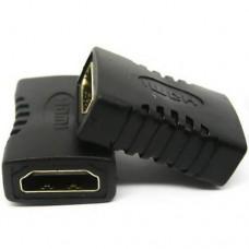 HDMI / HDMI ადაპტერი