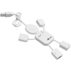 USB გამანაწილებელი