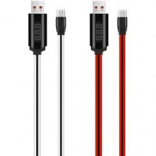 hoco U29 (Micro USB)