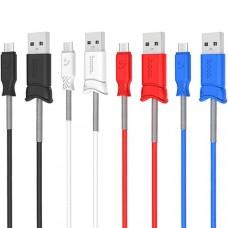 hoco X24 (Micro USB)