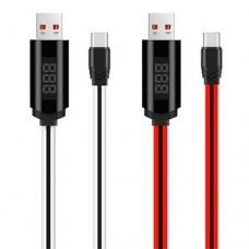 hoco U29 (USB Type-C)