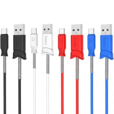 hoco X24 (USB Type-C)