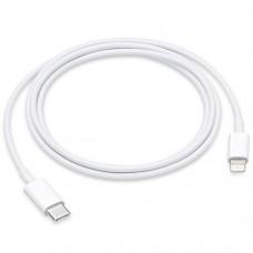 Lightning / USB Type-C კაბელი