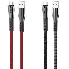 hoco U70 (USB Type-C)