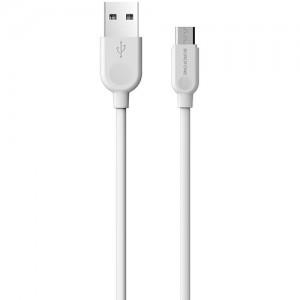 Borofone BX14 LinkJet (Micro USB Type-B)