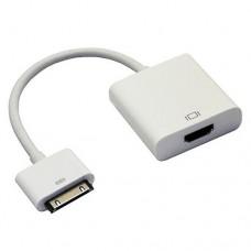 HDMI ადაპტერი