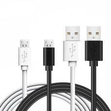 Micro USB კაბელი