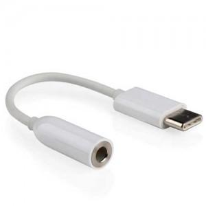 USB Type-C კაბელი
