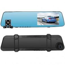 ავტომობილის ვიდეო რეგისტრატორი