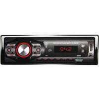ავტომობილის პლეერი MP3-S620L