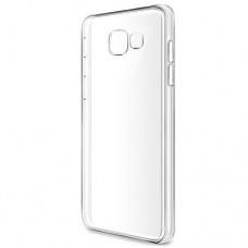 Samsung Galaxy A7 (2017)  ქეისი