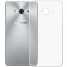 Samsung Galaxy J3 Pro ქეისი