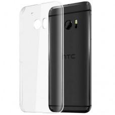 HTC 10 ქეისი