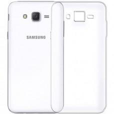 Samsung Galaxy J3 (2016) ქეისი