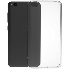 Apple iPhone 6 / 6s ქეისი