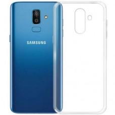 Samsung Galaxy J8 ქეისი