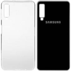 Samsung Galaxy A7 (2018)  ქეისი