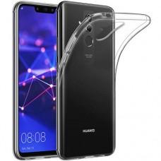 Huawei Mate 20 lite ქეისი