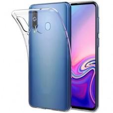 Samsung Galaxy A60  ქეისი