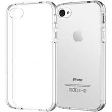 Apple iPhone 4/4S ქეისები