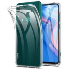Huawei P Smart Z ქეისები
