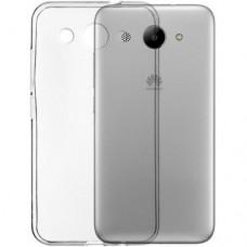 Huawei Y3 (2018)  ქეისი
