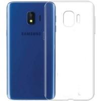 Samsung Galaxy J4 ქეისი