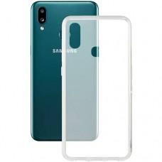 Samsung Galaxy A10s  ქეისი