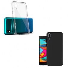 Samsung Galaxy A2 Core  ქეისი