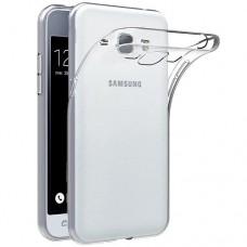 Samsung Galaxy J1 (2016) ქეისი