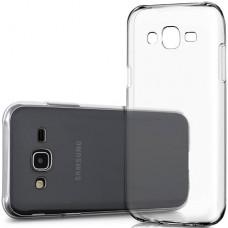 Samsung Galaxy J5 (2015) ქეისი