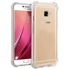 Samsung Galaxy C9 Pro ქეისი