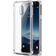 Samsung Galaxy C8 ქეისი