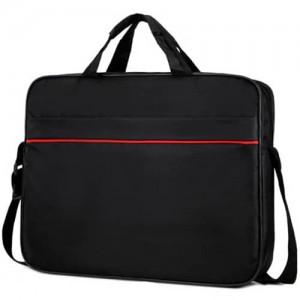 ლეპტოპის ჩანთა