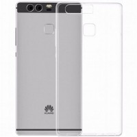 Huawei P9 ქეისი
