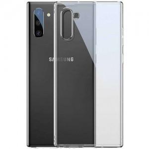 Samsung Galaxy Note10 ქეისი